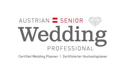 Hochzeit - Certified Wedding Planner