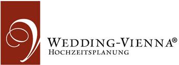 Wedding Vienna | Wedding Planner | Brandl Events