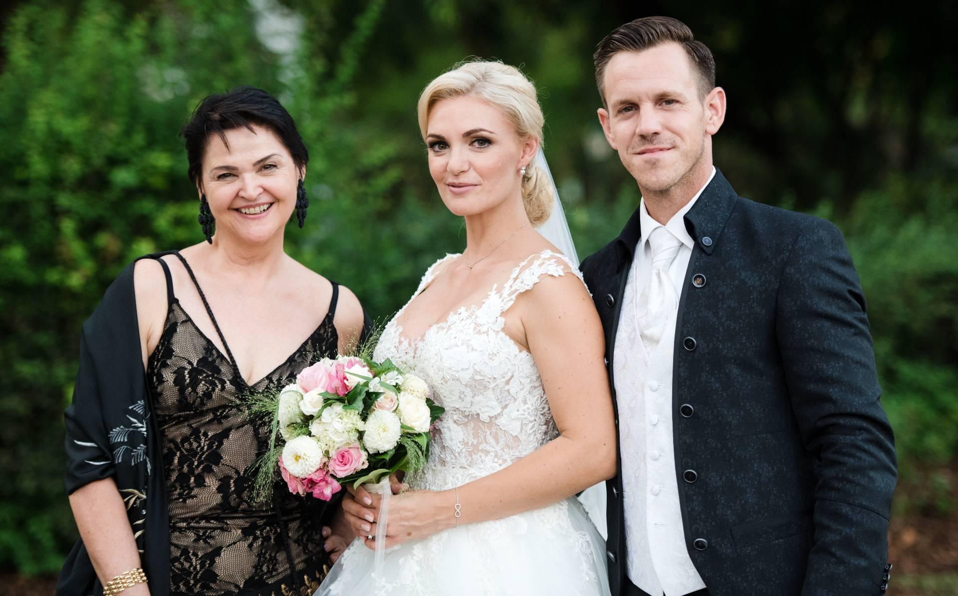 Elisabeth-Brandl-Wedding Planner