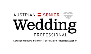 Elisabeth Brandl | Certified Wedding Planner